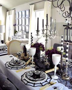 Wife/Mom California Interiorblogger Lifestyle HomeGoods designers/blogger & pinner Pinterest: @Homeandfabulous lizbetecarrillo8@yahoo.com
