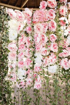 #backdrop  Photography: Perez Photography - perezweddings.com Event Planning & Design: The French Connection - TheFrenchConnectionEvents.com Floral Design: Mandarin Flower of Austin - mandarinflower.com  Read More: http://stylemepretty.com/2013/01/03/san-antonio-texas-wedding-from-perez-photography/