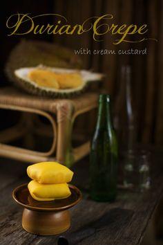 durian-crepe-with-custard-filling-yummeh