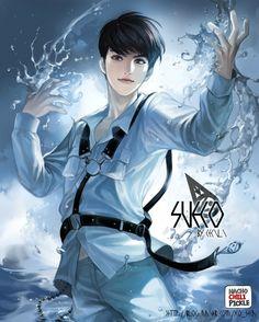 EXO SUHO Fan Art  www.kpopplus.com