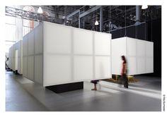 Cremascoli, Okumura, Rodrigues arquitectos — 80_PROGETTO ESPOSITIVO_REMADE IN PORTUGAL_2009_MUSEO ELETTRICITÀ_FONDAZIONE EDP_LISBONA_PORTOGA...