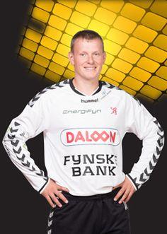 Søren Haagen