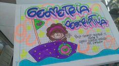 Notebook Art, School Notebooks, Decorate Notebook, Pony, Lettering, Creative, Paper, Art Journals, Sketchbook Cover