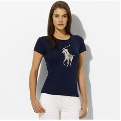 Ralph Lauren Womens Short Sleeve T Shirts Outlet Coupons Printab