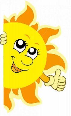 Вот таким милым и добрым солнышком хочу украсить наше окошко на Масленичной недельке... Пусть заглядывает к нам в окошко (или выглядывает) и заряжает  своей улыбкой на целый день! фото 2