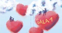 Matiné do Laço Rosa em Monte Francisco no apoio à AOA! - Algarlife