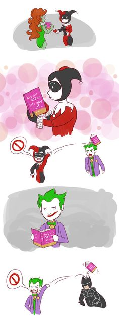 Saw The Lego Batman movie this weekend! I loved it so so much ;u; poor Joker just wants to be Batman's greatest enemy.  Tumblr Tictail Shop Twitter