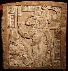 British Museum Mesoamerica 004 - Maya civilization - Wikipedia, the free encyclopedia Ancient Aliens, Ancient Art, Ancient History, Tikal, Storyboard, Jaguar, Alien Artifacts, Giant People, Maya Civilization