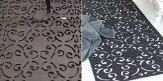 8-8-laser-cut-felt-rug.jpg
