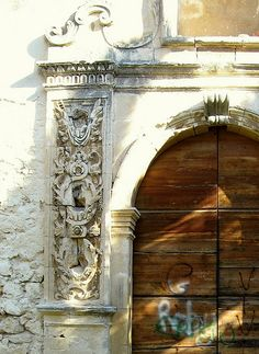 Sicily 2009: Siracusa 23