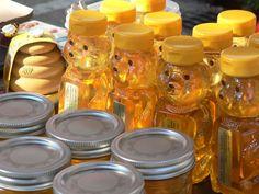Deborah Dolen Bradenton Farmer's Market Winter Travel, Holiday Travel, Its My Bday, Florida Travel, Farmers Market, Bees, Photographers, Soap, Spaces