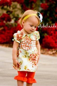 She's A Peach Adelaide Original Available by AdelaidesBoutiqueLLC, $46.00