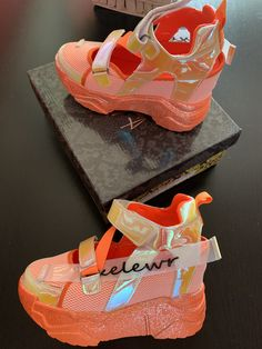 Costume, Sneakers, Shoes, Fashion, Tennis, Moda, Slippers, Zapatos, Shoes Outlet