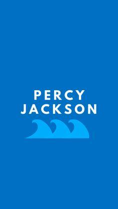 Memes E Imagenes Encontrados En Internet Google Trumbl Y Paginas De Humor Percy Jackson MovieRick RiordanPhone BackgroundsBook