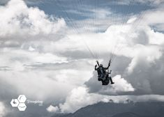 Paragliding in Cusco-Perú Cusco Peru, Paragliding, Fighter Jets, Youtube, Instagram, Hunting, Jets