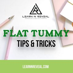Do you want to get your flat tummy back? Do you want to lose your belly fat? Do you want to look sexy in the swimsuits? If yes, you are in the right place. Losing belly fat is a number 1 goal everyone aims for. However, there are no magic solutions or magic pills to help you. It requires knowledge, time, commitment, and effort to get you there. It is also important to turn it into a lifestyle so you can stick with it. #weightloss #bellyfat #weightlosstips Ibs Bloating, High Energy Foods, Dairy Free Diet, Energy Boosters, Dealing With Stress, Flat Tummy, Stress Management, Blood Sugar, How To Relieve Stress
