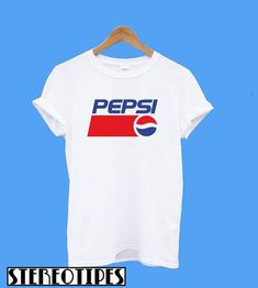 7e4981f48 11 Best Logo tees images in 2019 | T shirts, Block prints, Tee shirts