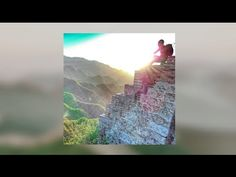100 Days ago, Jason Lester set out to run miles across the Great Wall of China in order to raise awareness of the effects of childhood malnutrition aro. The Originals, World, Youtube, Painting, Painting Art, Paintings, The World, Painted Canvas, Youtubers