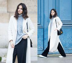 More looks by Doina Ciobanu: http://lb.nu/doinaciobanu  #minimal #sporty #casual