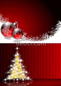 56 best christmas xmas images on pinterest christmas cards hello friends today you can download free christmas tree ball with red background m4hsunfo