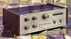 TRIO KA-6000   1968