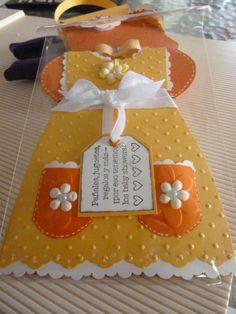 invitacion para baby shower Baby Shower Invitaciones, Baby Shower Niño, Scrapbook, Disney Princess, Disney Characters, Paper, Craft Ideas, Sweet Like Candy, Christening