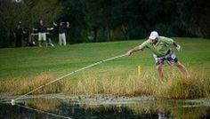Golf Quotes The Most Annoying Golf Partners - Golf Digest - Golf Tiger Woods, Woods Golf, Golf Cart Covers, Wrestling Quotes, Golf Etiquette, Golf Ball Crafts, Cheap Golf, Golf Magazine, Golf Simulators
