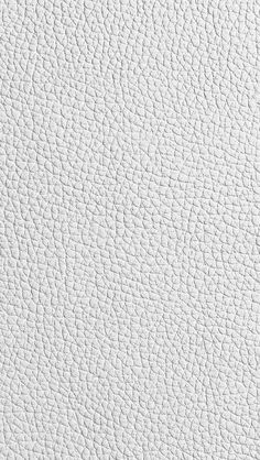 - very nice stuff - share it - What Makes a Great iPhone Wallpaper? Iphone Wallpaper Texture, Wallpaper Backgrounds, White Wallpaper Iphone, Wallpaper Ideas, Tiles Texture, Texture Design, Fabric Textures, Textures Patterns, Textured Walls