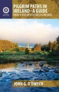 News :: Pilgrim Paths Day 2015 - The Collins Press: Irish Book Publisher Walking Routes, Pilgrim, Book Publishing, Paths, Ireland, Irish, World, Day, Books