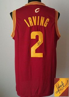 ... 23 Lebron James Revolution 30 Swingman Home White Jersey cleveland  cavaliers jerseys 25e045d5b