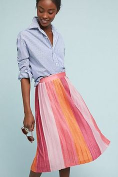 18531c2fc5 13 Best Summer 2018 images   Moda femenina, Outfit ideas, Dress skirt