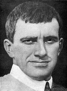 Vladimir Vladimirovič Majakovskij - Wikipedia