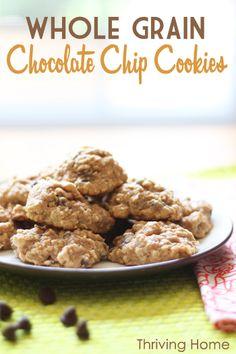 ... Pinterest | Peanut allergy, Vegan peanut butter cookies and Nut free