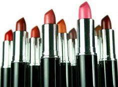 How to Shop for Eco Friendly Makeup #organic #earthday #beautyreport