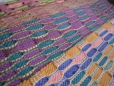 Loughborough Textiles Graduates   Cache   Jaymini Bedia