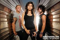 Image result for band photography