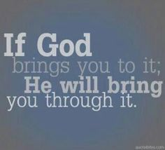 bible verses about strength in hard times - Google Search