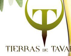 """Popatrz na ten projekt w @Behance: """"Roll up para Tierras de Tavara"""" https://www.behance.net/gallery/17203353/Roll-up-para-Tierras-de-Tavara"""