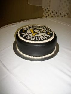 Grooms cake..CUTE! forget grooms cake...im thinking wedding cake...