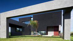 Galeria - Casa JG / Speziale Linares Arquitectos - 91