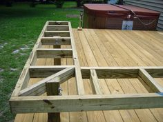 Majestic 70+ Best Deck Bench Seating Design Ideas For Your Backyard https://decoredo.com/6122-70-best-deck-bench-seating-design-ideas-for-your-backyard/