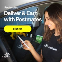 Looking for Delivery driver jobs? Delivery driver jobs that are suitable for busy women. This can be a good idea for stay at home moms looking for an extra income. Cash Today, Money Today, Delivery Driver Jobs, Make Quick Money, How To Make, Legit Online Jobs, Driving Jobs, New Drivers, Home Based Business
