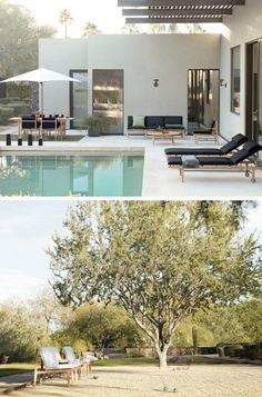 norm-outdoor-4 voor meer tuinmeubelen kijk ook eens op http://www.wonenonline.nl/tuinieren/tuinmeubelen/