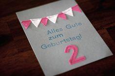 pedilu bloggt:   Pinke Wimpel