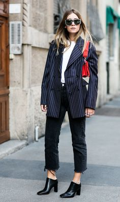 street-style-outfit-fashion-girls-wear