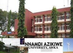 UNIZIK CEP Entrance Exam Result is Out Nnamdi Azikiwe University, Awka, UNIZIK Continuing Education Programme, CEP screening exercise result for the academic session is out. Teaching Jobs, Student Teaching, University Portal, O Level Results, O Levels, Capacity Building, Science Programs, New Students, Public Relations