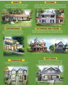 What type of Home are you searching for? Let me know and I will help you find it! 🏘 If you're looking for a home in the DFW area in Texas, call The Leibow Team with Keller Williams at 972-897-7638. #realtor #realestate #realestateagent #realtors #realestateinvestor #marketing #market #realestatemarketing #realtorlife #house #home #seller #homedecor #homeseller #homebuyer #realestatebroker #goals #growth #community #communications #communication #sales #sale #salesman #love #follow…