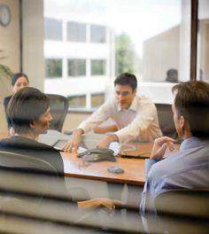 Cómo crear un ambiente de trabajo auténtico y transparente