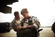 #lifestyle #Military #army #navy #airforce #marines #coastguard #christiankozowyk #USA