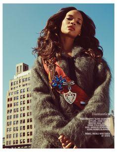 NATIVE NEW YORKER | FANTASTICS MAGAZINE on Behance City Fashion, City Style, Editorial Fashion, Nativity, Behance, Magazine, Urban Style, Warehouse, Magazines
